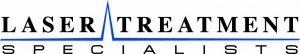 LaserSpecialists_Logo