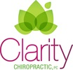 clarity_1