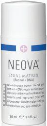 neova-dual-matrix