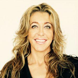 Kimberly Saunders2