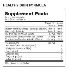 vm-healthy-skin-formula-facts